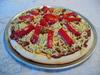 Thumb_pizza_vegetalienne_sicilienne_mini