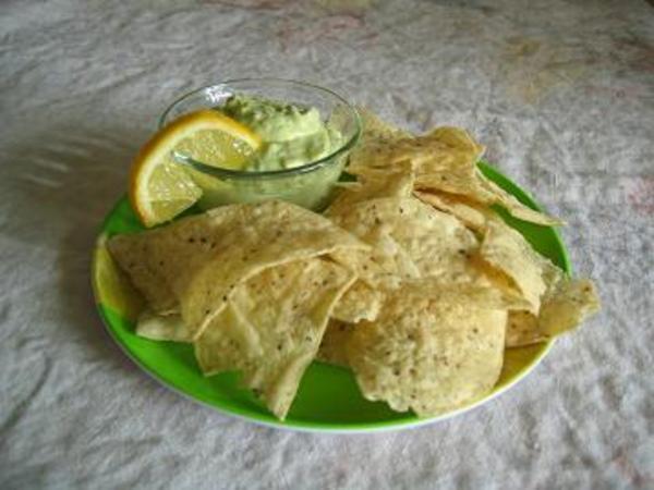 Guacamole_mini