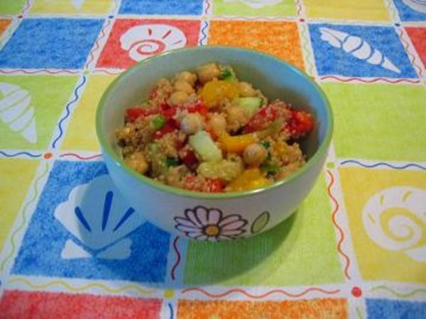 Salade_quinoa_pois_chiches_mini