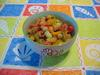 Thumb_salade_quinoa_pois_chiches_mini