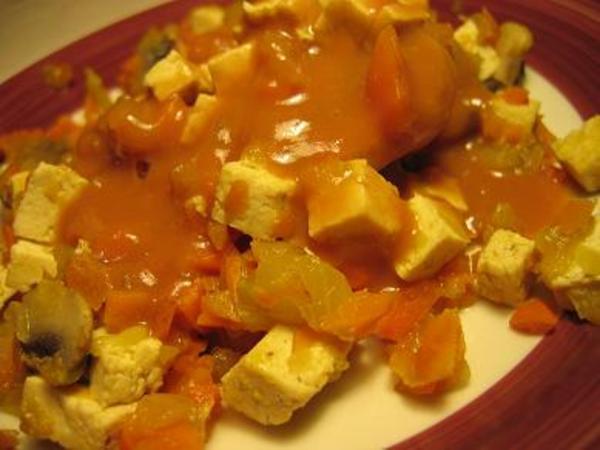 Tofu_sucre_tomate_mini