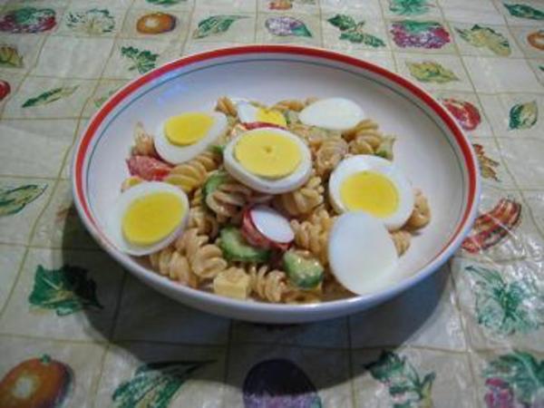 Salade_rotini_oeufs_mini