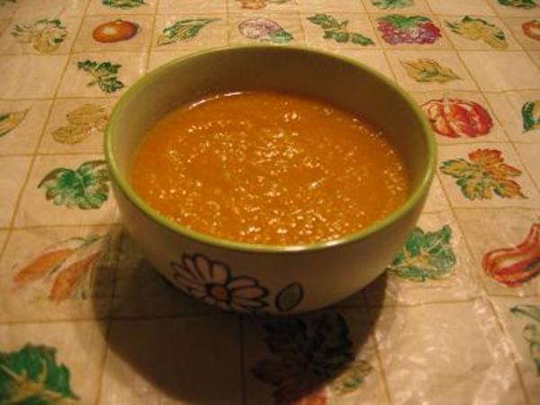 Creme_carottes_panais_mini
