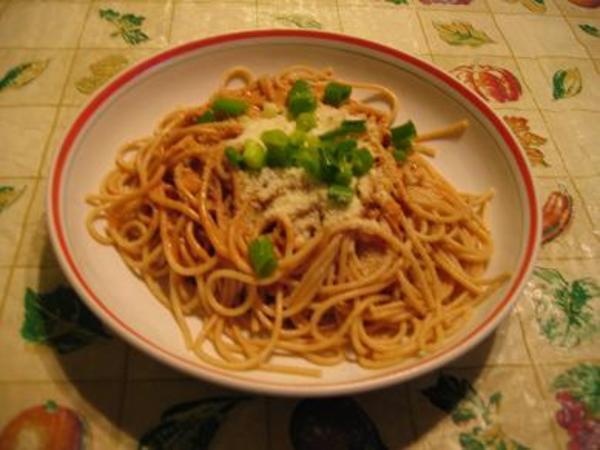Spaghetti_sauce_rosee_mini