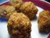 Thumb_boulettes_sarrasin_mini