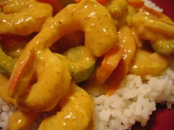 Crevettes_thailandais_mini
