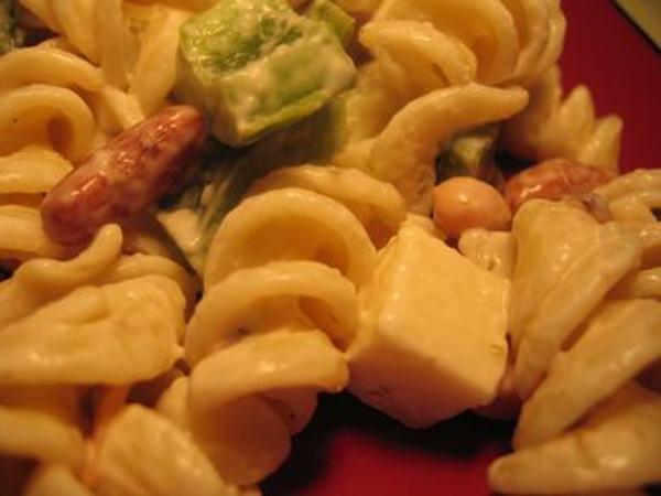 Salade_pates_haricots_mini