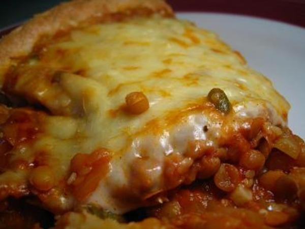 Tarte_lentilles_tomates_mini