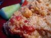 Thumb_couscous_vinaigrette_tomate_mini