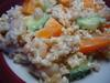 Thumb_salade_riz_haricots_blancs_mini