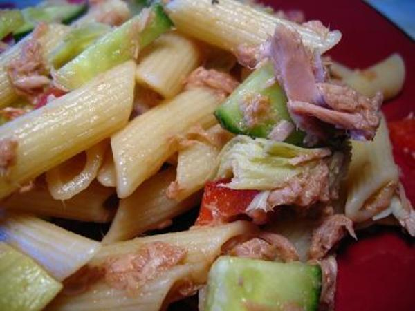 Salade_penne_thon_legumes_mini