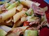 Thumb_salade_penne_thon_legumes_mini