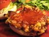 Thumb_burger_noix_poischiches_mini