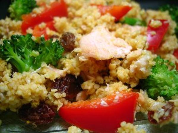 Couscous_saumon_mini