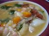 Thumb_soupe_haricots_blancs_morue_mini