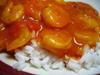 Thumb_crevettes_tomates_mini