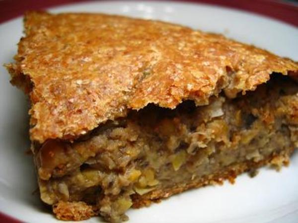 Vege_tourtiere_pois_chiches_mini