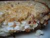 Thumb_sandwich_salade_goberge_mini