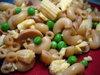 Thumb_macaroni_oeufs_champignons_mini
