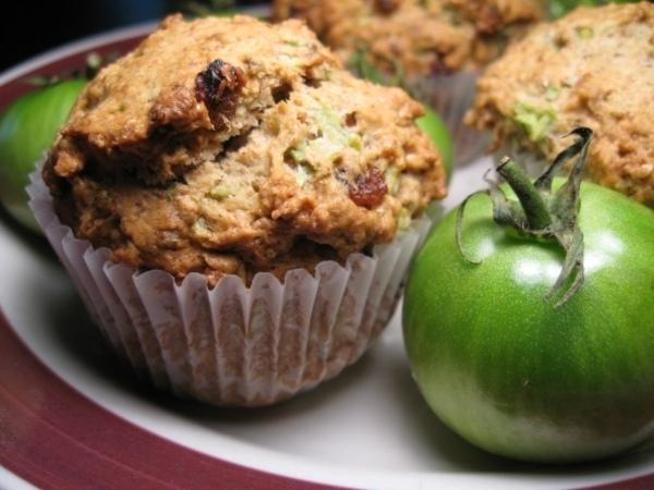 Muffins_tomates_vertes_mini