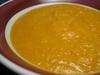 Thumb_soupe_patate_douce_coco_mini
