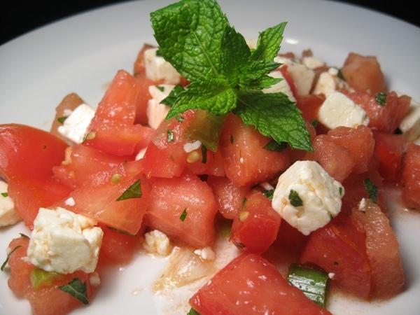 Salade_melon_tomates_feta_mini