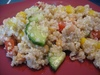 Thumb_quinoa_mangue_mini