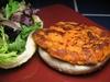 Thumb_burgers_carottes_mini