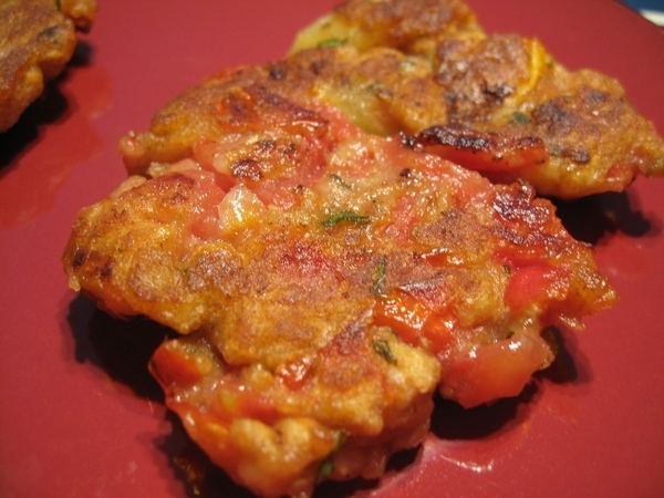 Croquettes_tomates_mini