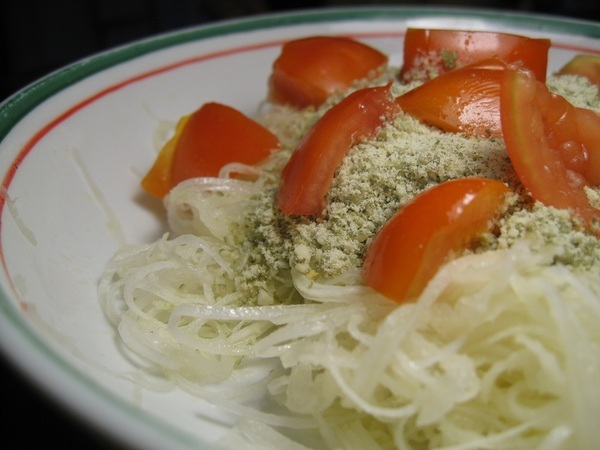 Spaghetti_chourave_mini