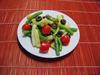 Thumb_salade_haricots_verts_jaunes_mini