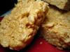 Thumb_carres_rice_crispies_arachide_mini