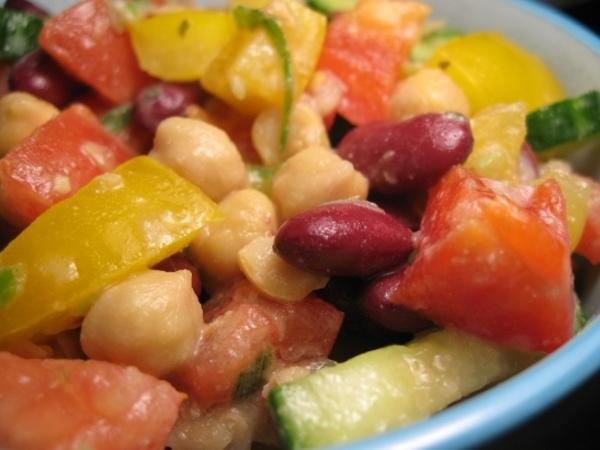 Salade_legumineuses_mini