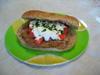 Thumb_burger_quinoa_amandes_mini
