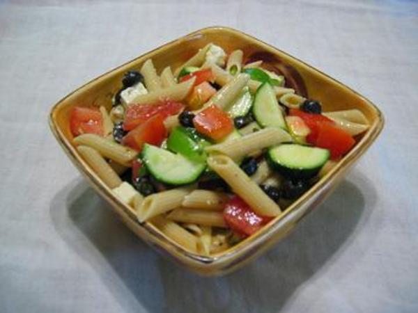 Salade_pates_grecque_mini