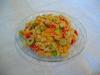 Thumb_couscous_pois_chiches_olives_mini