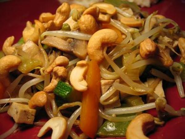 Chop_suey_tofu_mini