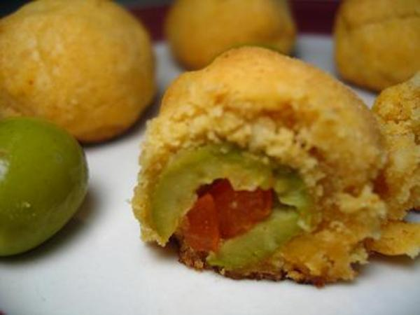 Olives_cachees_mini