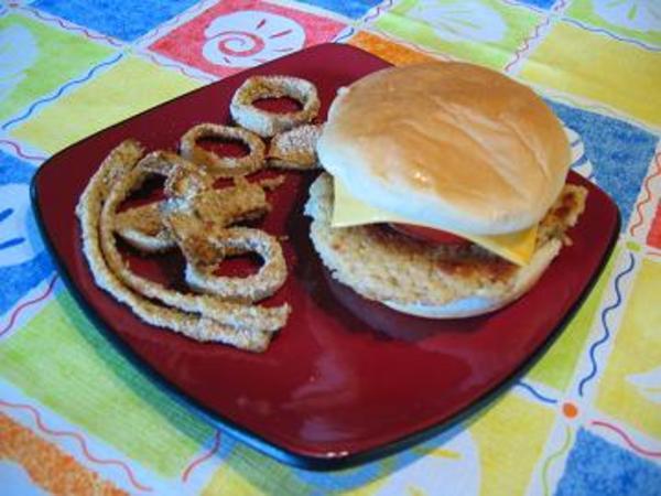 Burger_quinoa_rondelles_oignons_mini
