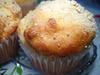 Thumb_muffins_beurre_arachide_mini