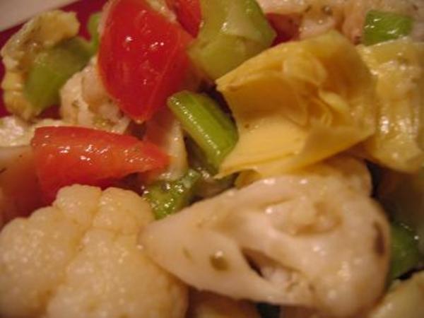Salade_chou-fleur_mini