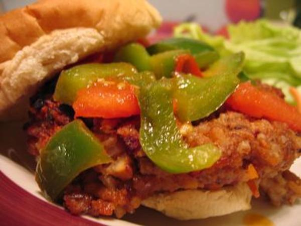 Burgers_noix_riz_souffle_mini