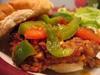 Thumb_burgers_noix_riz_souffle_mini