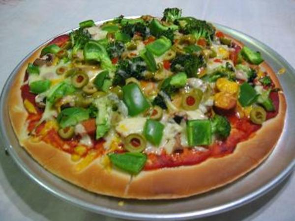 Pizza_saucisses_mini