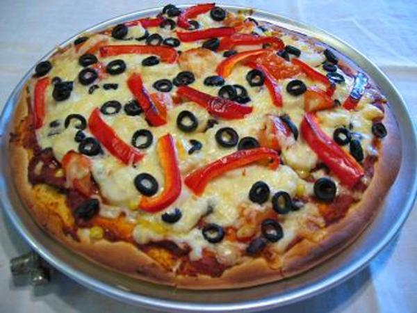 Pizza_mexicaine_mini