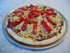 Thumb_pizza_vegetalienne_sicilienne_mini