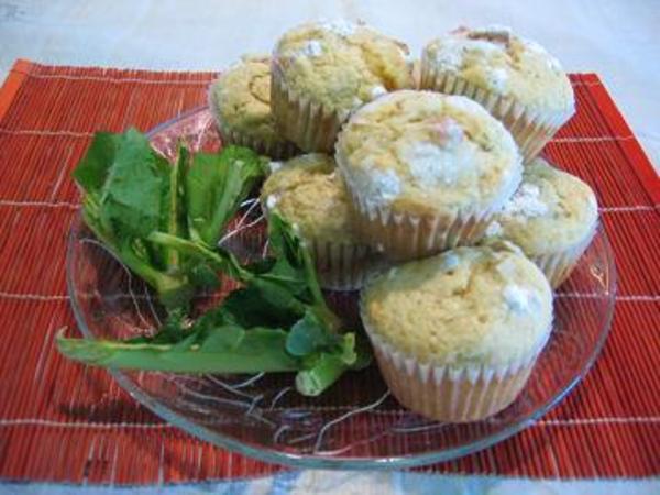 Muffins_rhubarbe_mini