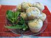 Thumb_muffins_rhubarbe_mini