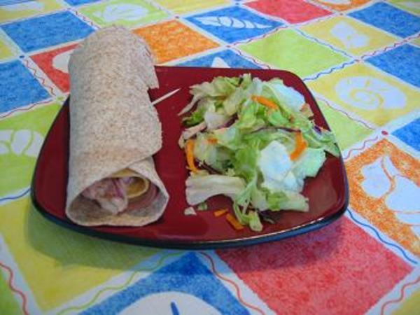 Sandwich_roule_teriyaki_mini