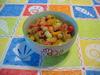 Thumb_salade_quinoa_pois_chiches_mini
